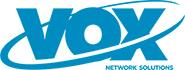 VOX-Logo-White-Bkgrnd-small