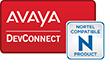 ReliaTel Avaya Nortel Compliant