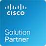 ReliaTel Cisco Solution Partner